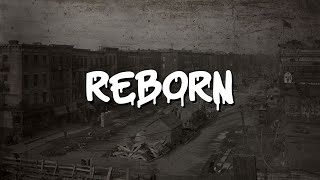 """Reborn"" Old School Boom Bap Type Beat | Underground Hip Hop Rap Instrumental | Antidote Beats"