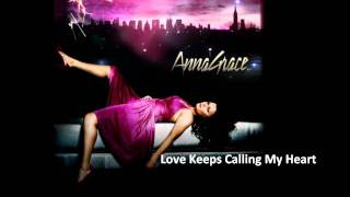 Download AnnaGrace -