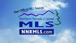 Northern Nevada Regional MLS Commercial (4 Second Version)