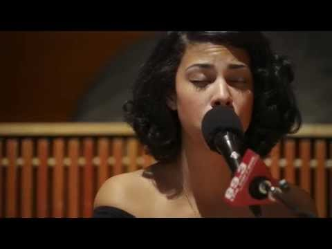 Phox - 1936 (Live on 89.3 The Current)