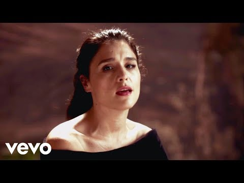 Video - Jessie Ware - Say You Love Me