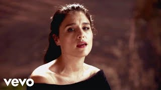 Download Jessie Ware - Say You Love Me  (Official Video) Mp3 and Videos