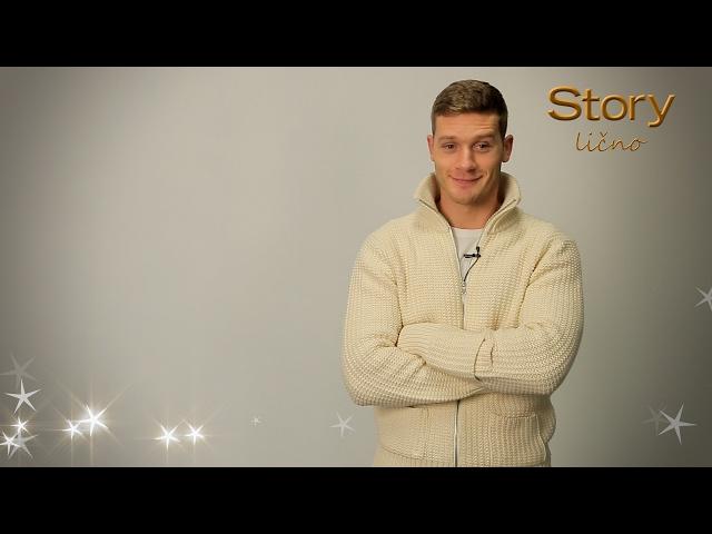 stewie dating emisija