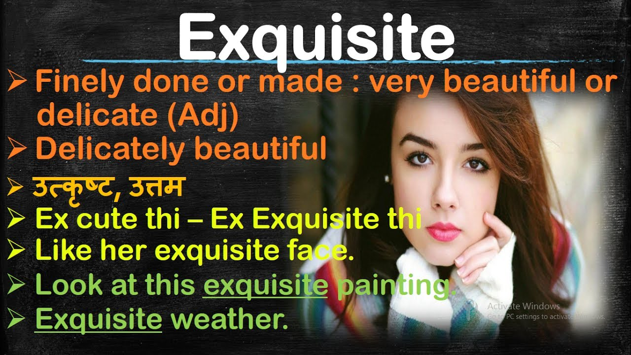 18th June 2017 The Hindu Vocabulary With Pictures Tricks Hindi Meaning Ssc Sbi Cat Ibps