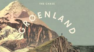 Groenland - The Chase