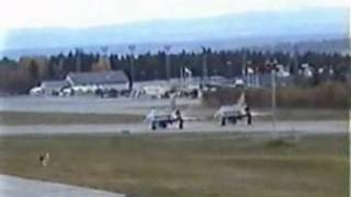Viggen på F 4