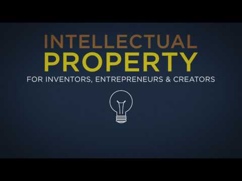 Lecture 10: Enforcing Patent Rights