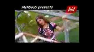 BANGLA SONG MOON -by _Munna singh +96551176423 YouTube.3GP