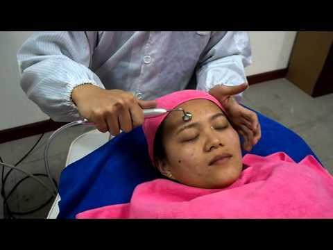Photo Dynamic Therapy (PDT) Skin rejuvenation System BL-PDT05