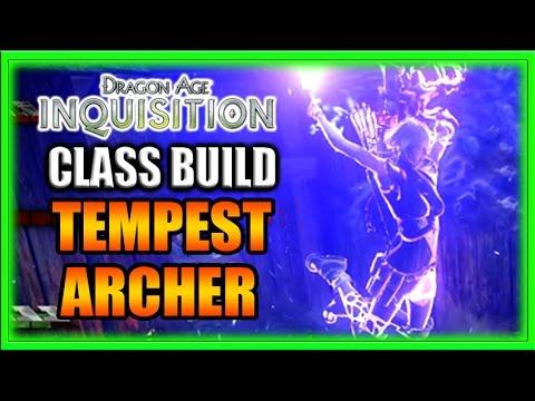 dragon-age-inquisition---class-build---tempest-archer-guide!