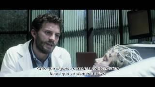 LA MALDICIÓN DE LOUIS DRAX- TRAILER OFICIAL