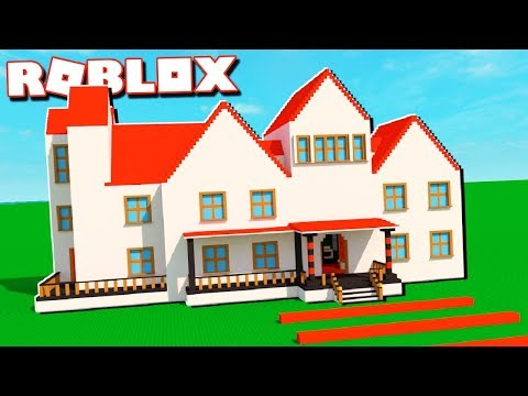 Download Youtube: Roblox Adventures - THE ADMIN MANSION!? (Kohls Admin House 2)