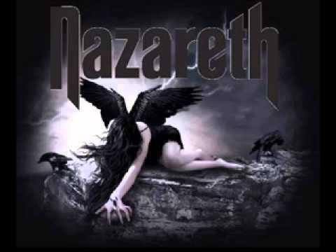 послушать песни 80-х. Скачать песню Nazareth - Love hurts (Любовь это боль) Перевод читайте По настоящему красивая музыка и песня Классический рок 80х