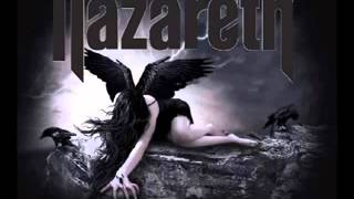 "NAZARETH  "" The Ballads """