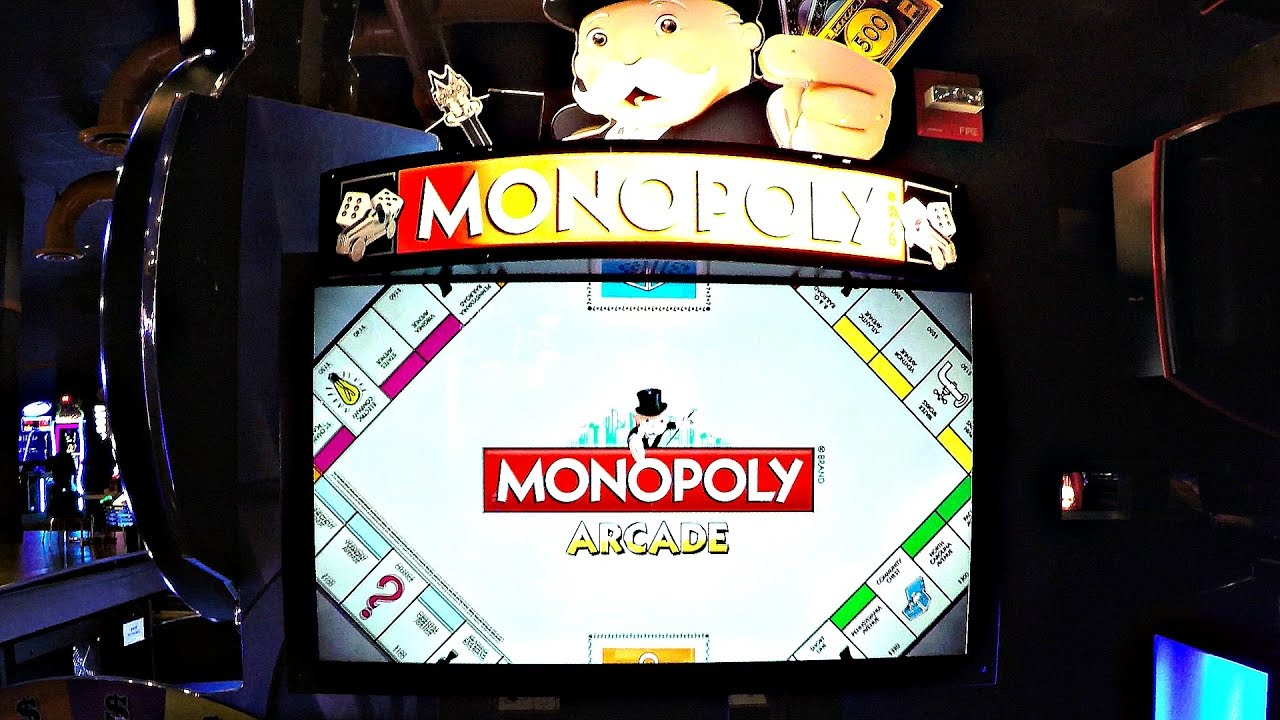 Pc adult monopoly apologise, but