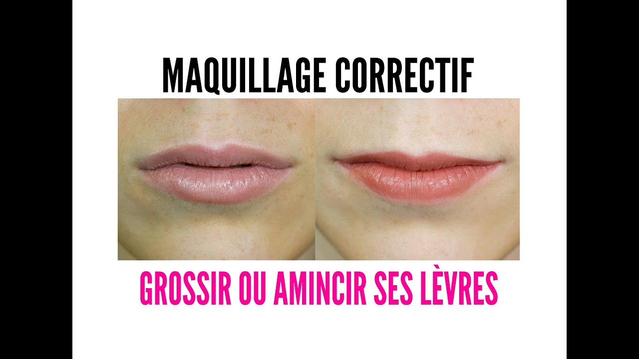 Grosses lèvres sur la queue