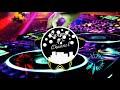 DJ Senorita Remix   DJ Slow  TikTok Full Bass 2019