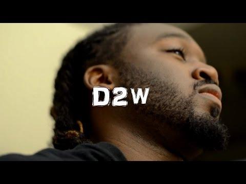 Da Realist- Dumb Bitch ft. TreLow