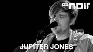Jupiter Jones - Berlin (live bei TV Noir)