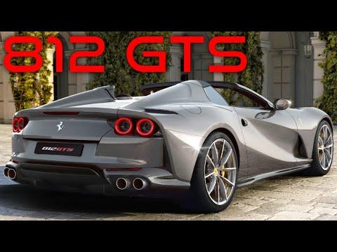 2020-ferrari-812-gts---(interior,-exterior-and-drive)
