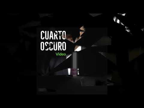 Cuarto Oscuro - YouTube