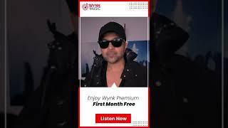 Listen to Suroor 2021 on Wynk Music App! | Himesh Reshamiya