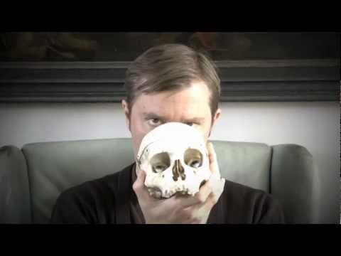 John Harris Dunning discusses Salem Brownstone
