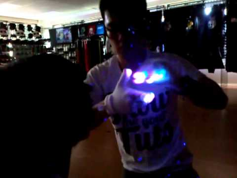 Milpitas Emazinglights Store