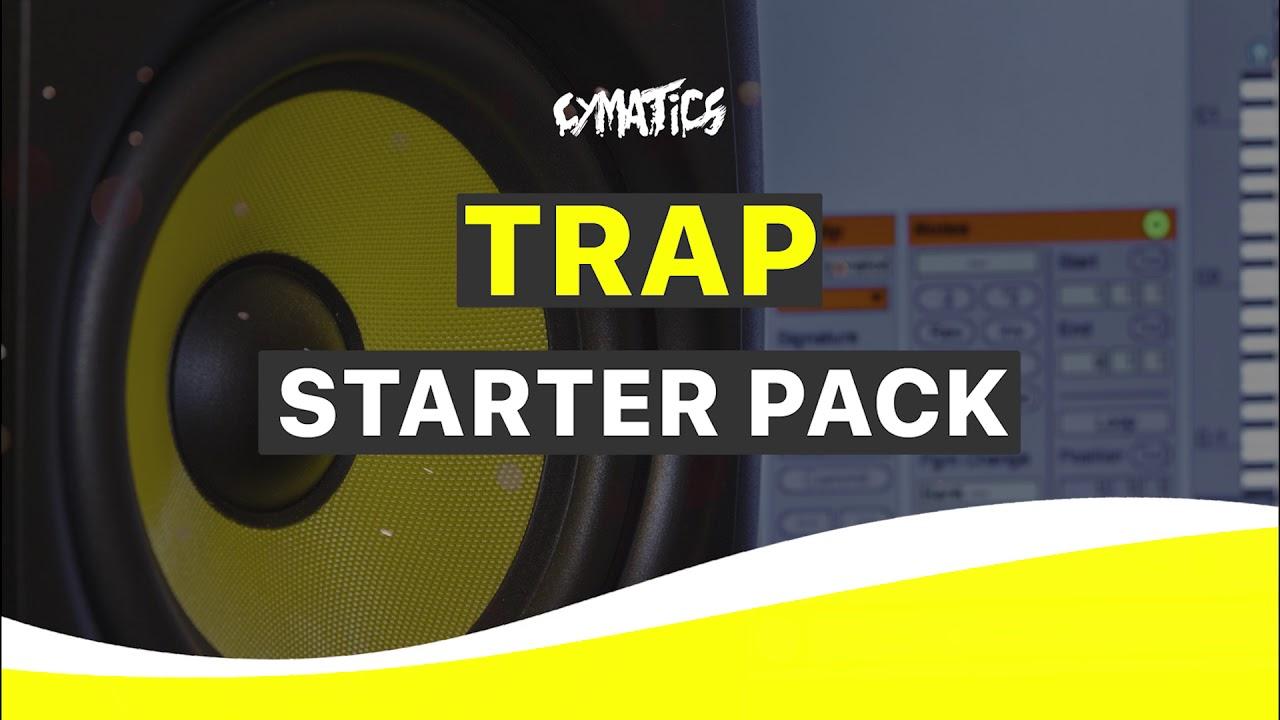 fl studio trap pack reddit