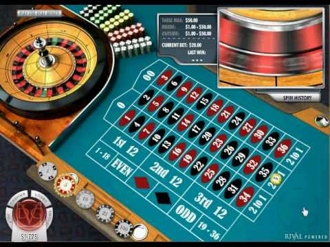 How to Win at Roulette | Spinit