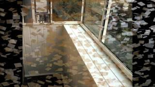 Торговый дом BSA (Окна ПВХ,остекление балконов).wmv(, 2012-10-08T20:25:54.000Z)