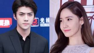 Video [TOP 5] The most handsome and beautiful idols in SMTOWN. download MP3, 3GP, MP4, WEBM, AVI, FLV Juli 2018