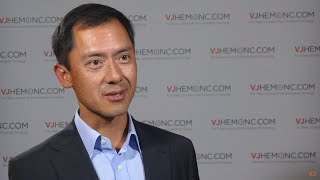 Current research into pro-apoptosis medication for leukemia