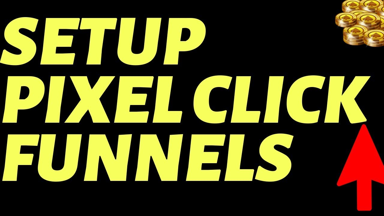 How To Add Facebook Pixel To Clickfunnels (2019) Install & Setup Quickly