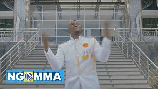Pitson - Zavuma (Official Music Video)