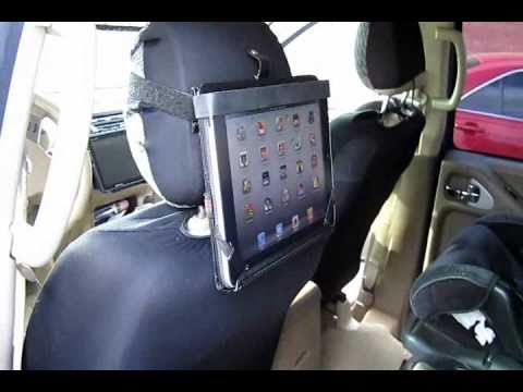 Amazoncom car seat gap organizer