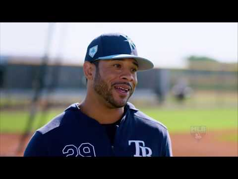 Ronnie And TKras - Tampa Bay Rays: Pham To The Padres, Provides Some Financial Flexibility
