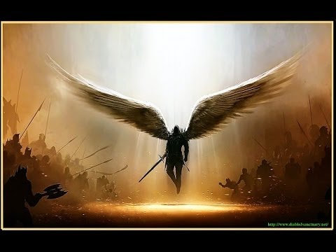 Epic Music Compilation - 1 Hour - Dramatic Fantasy Orchestral Compilation Emotional Cinematic