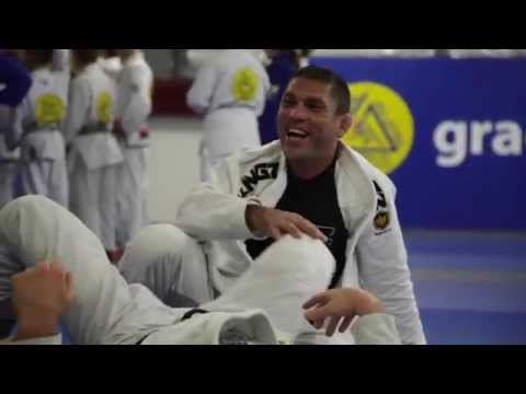 Gracie Brazilian Jiu Jitsu BJJ Self Defense Martial Arts Sydney