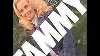 TAMMY WYNETTE- I