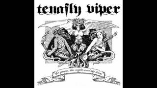Tenafly Viper - The Stranger