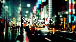 Dark Trap Beat Hip Hop Instrumental Rap Beat FREE BEAT