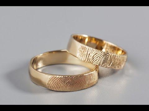 מה מתגלה   אחרי טבעת הנישואים - הרב מיכאל שושן