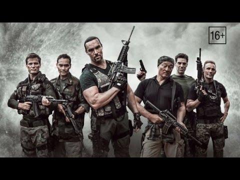НЕВЕРОЯТНЫЙ РУСКИ БОЕВИК новинки кино 2016, русские фильмы 2016, боевики