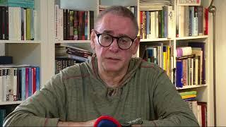 Mordfall Claudia Ruf: Vater des Opfers wendet sich in einem Video des WDR Köln an die Öffentlichkeit