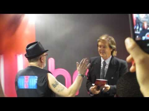 NEW at HMV 18/10/2013