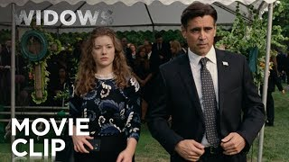 "Widows | ""I Know Why"" Clip 