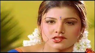 Mera Kangna Jhanjhar Chudi || Krodh Songs ||Sunil Shetty Rambha || letest new Dj song 2019 || Hindi