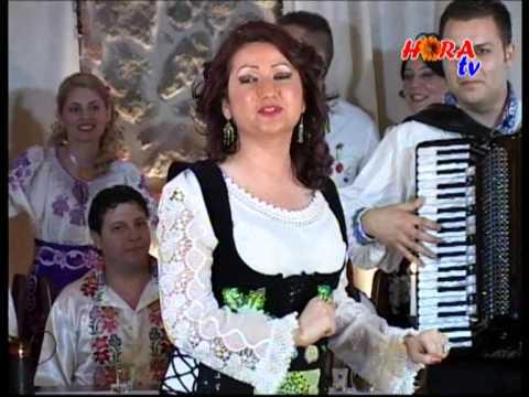 IULIANA TATAR - Eu mi-s fata de la sat