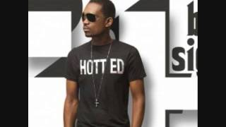 BUSY SIGNAL   TEXT MESSAGE  (CLEAN)  BY DJ SMOOTH